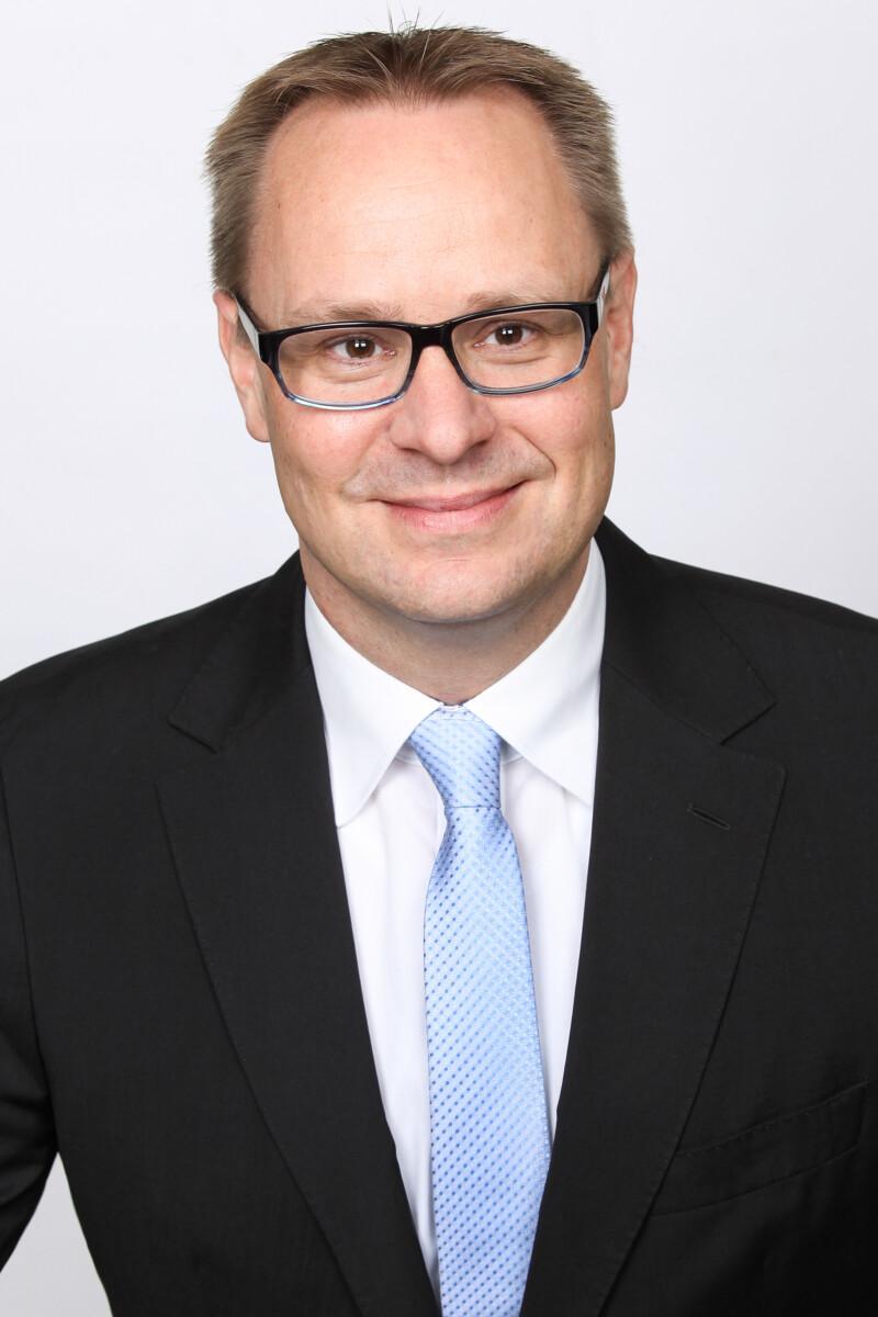 landrat_thorsten_freudenberger_bild1 Positiv auf Corona-Infektion getestet - Neu-Ulmer Landrat in häuslicher Quarantäne Freizeit Gesundheit Neu-Ulm News |Presse Augsburg