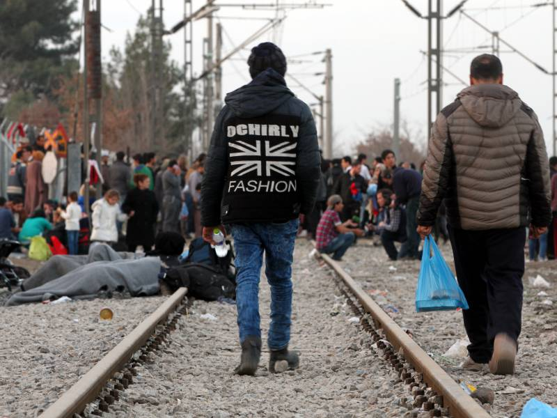 Lauterbach Krisenmanagement Laeuft Besser Als In Fluechtlingskrise