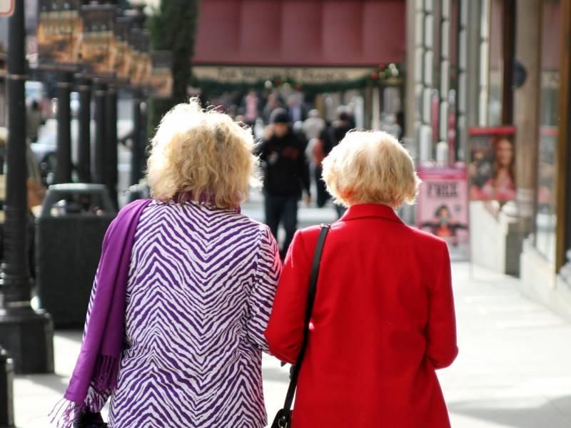 Lindner Schlaegt Einkaufszeiten Speziell Fuer Senioren Vor