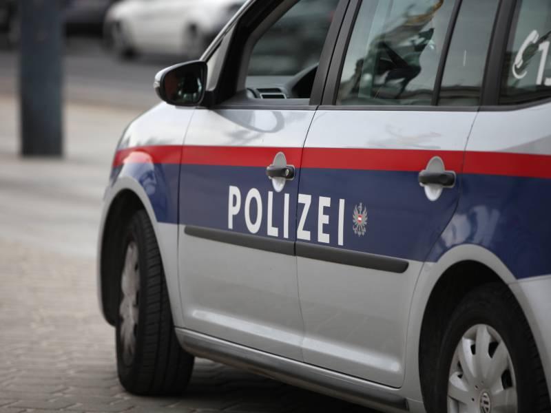 Mehrere Festnahmen Nach Anschlag In Wien