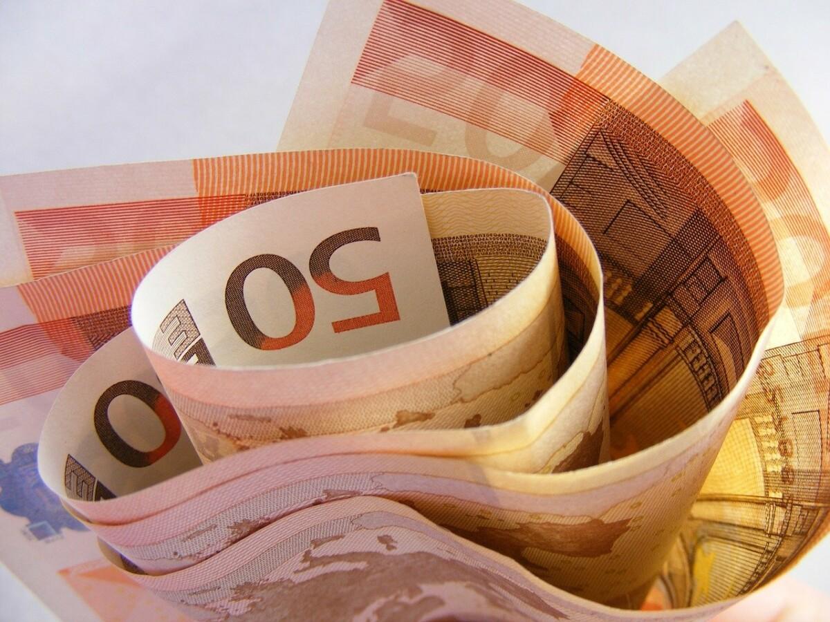 Money 87224 1280