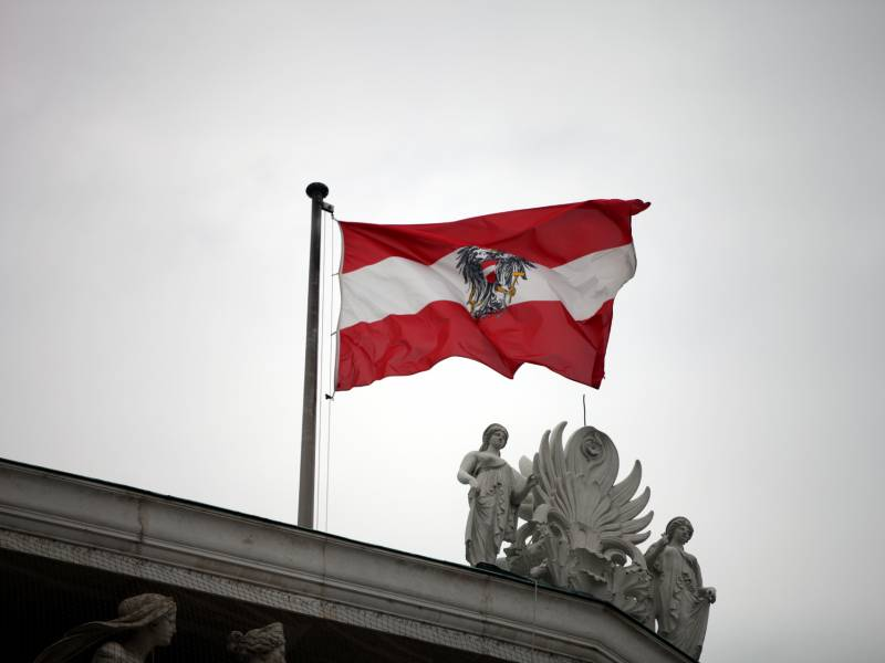 oesterreich-plant-corona-massentests Österreich plant Corona-Massentests Überregionale Schlagzeilen Vermischtes |Presse Augsburg