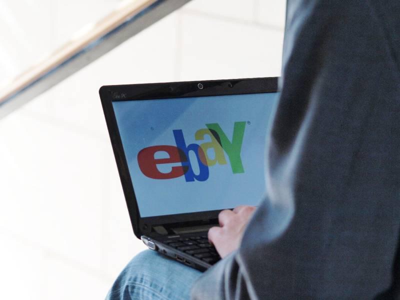 onlinedienste-profitieren-im-lockdown Onlinedienste profitieren im Lockdown Politik & Wirtschaft Überregionale Schlagzeilen |Presse Augsburg