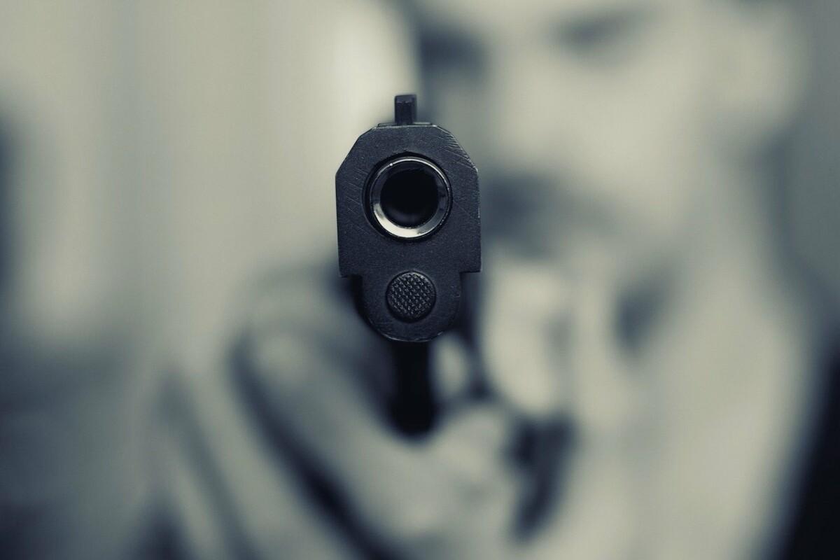 Pistol 3421795 1280