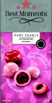 Produktrueckruf Best Moments Ruby Pearls Mit Kandierten Kirschen 120 G