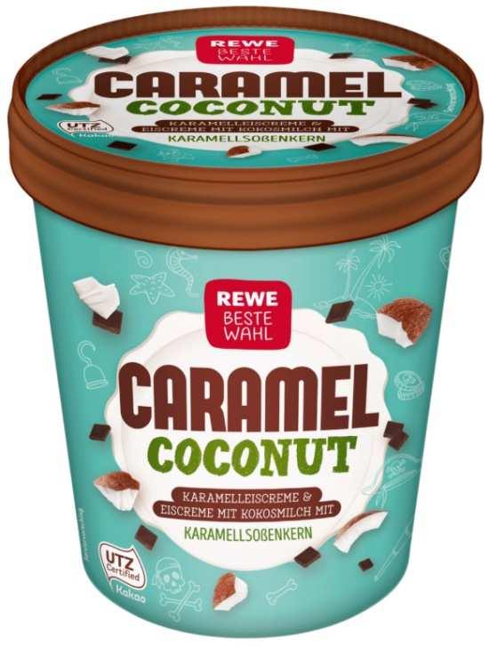 produktrueckruf-rewe-beste-wahl-caramel-coconut-500ml Produktrückruf |Rewe Beste Wahl Caramel Coconut 500ml Produktwarnungen Überregionale Schlagzeilen Lebensmittelrückrufe Rückruf |Presse Augsburg