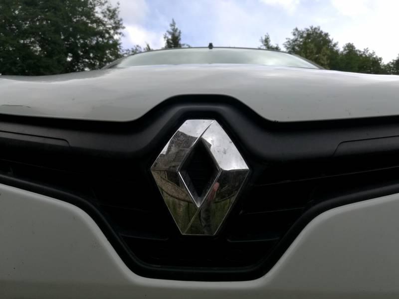 Renault Deutschland Chef Fuer Batterieproduktion In Europa