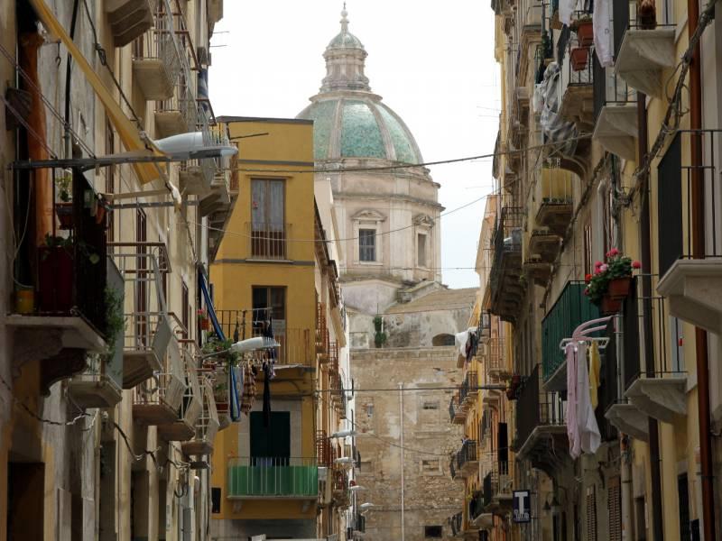 Rki Erklaert Italien Komplett Zum Risikogebiet