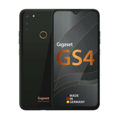 Smartphone Display Gs4 Black 2020 Low Res 1 2