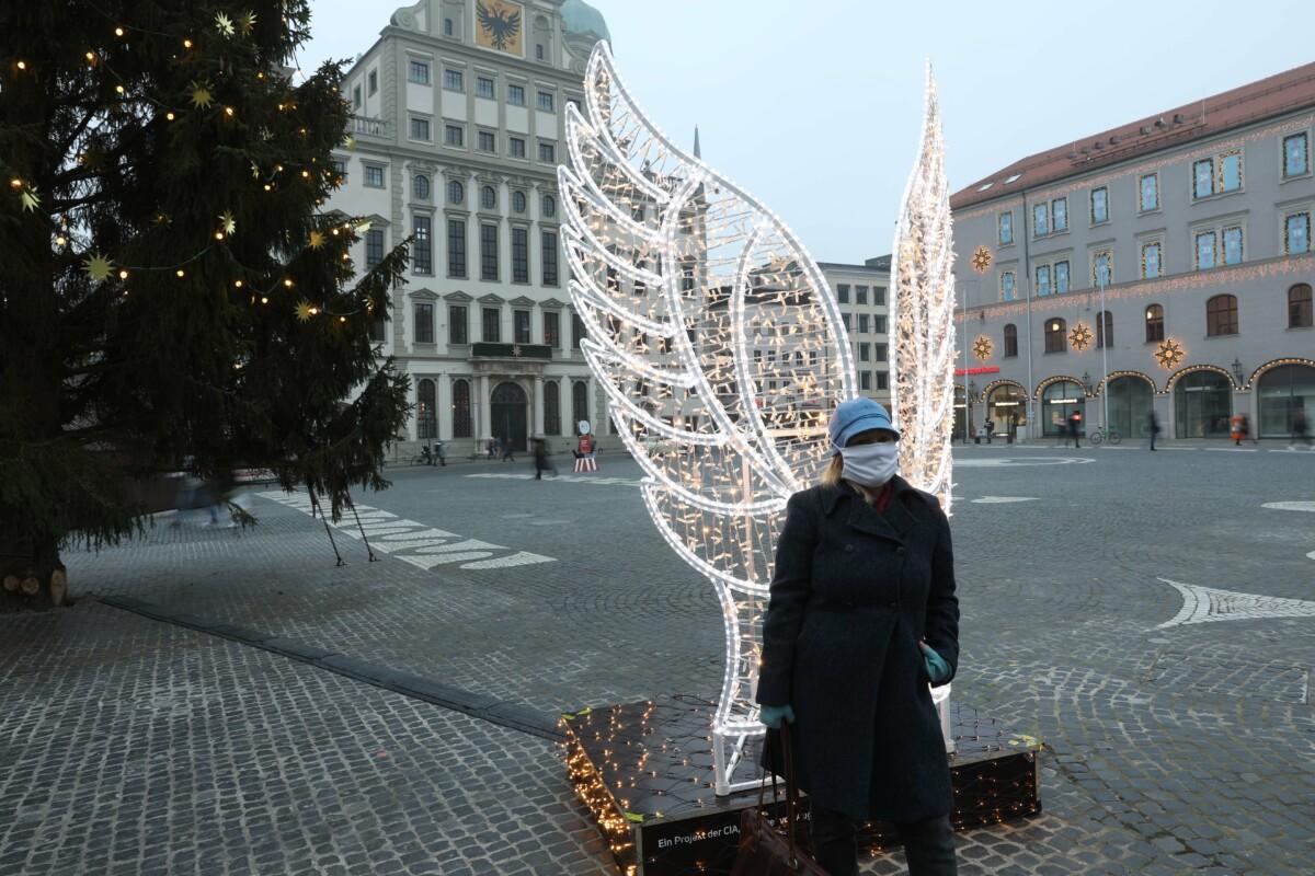 Smy Advent In Augsburg 2020 25 Klein