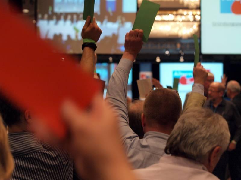 spd-chefin-will-schaerfere-beobachtung-der-afd-durch-geheimdienst SPD-Chefin will schärfere Beobachtung der AfD durch Geheimdienst Politik & Wirtschaft Überregionale Schlagzeilen |Presse Augsburg