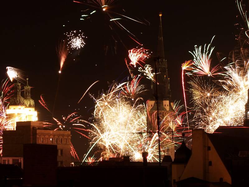 staedtetag-lehnt-generalverbot-von-silvesterfeuerwerk-ab Städtetag lehnt Generalverbot von Silvesterfeuerwerk ab Politik & Wirtschaft Überregionale Schlagzeilen |Presse Augsburg