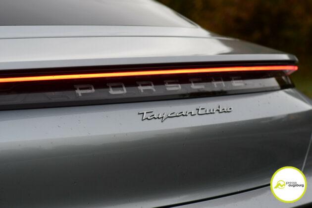 taycan_016-630x420 Verdienter Sieger |Der Porsche Taycan Turbo im Presse Augsburg-Test Bildergalerien Freizeit News Newsletter Technik & Gadgets ad Porsche Taycan Taycan Turbo Test |Presse Augsburg