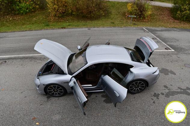 taycan_019-632x420 Verdienter Sieger |Der Porsche Taycan Turbo im Presse Augsburg-Test Bildergalerien Freizeit News Newsletter Technik & Gadgets ad Porsche Taycan Taycan Turbo Test |Presse Augsburg