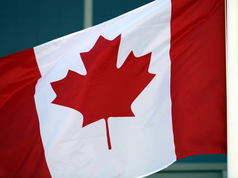 Trump Will Niederlage Nicht Anerkennen Kanada Gratuliert Biden