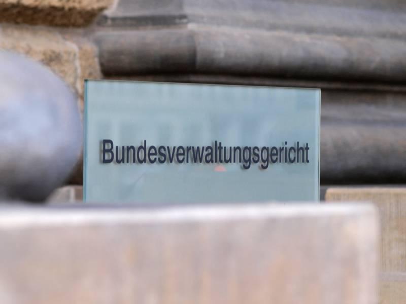 Urteil Fehmarnbelt Tunnel Darf Gebaut Werden