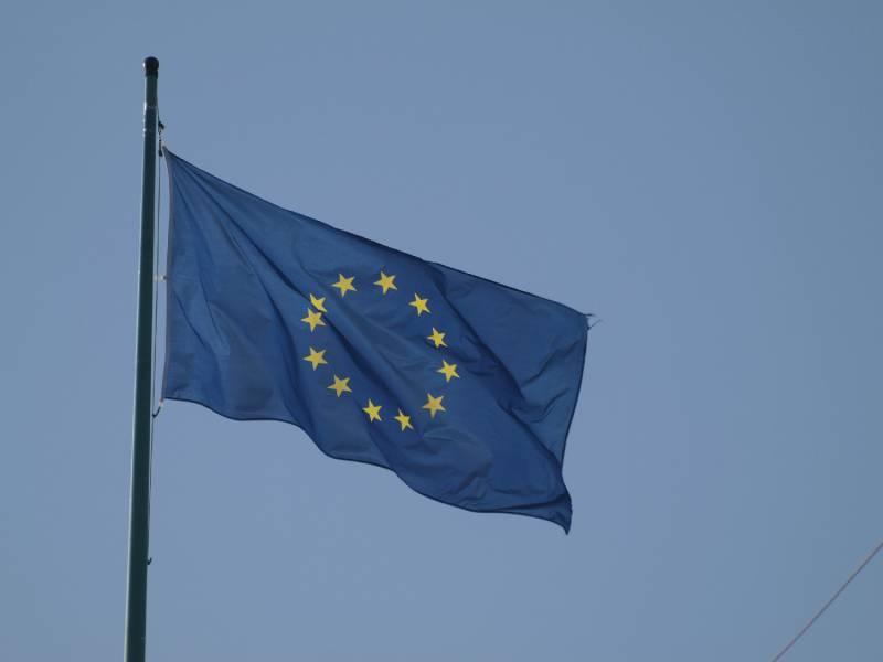 Verkauf Von Eu Staatsbuergerschaften Soll Mehr Kontrolliert Werden