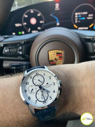 Wrist 003