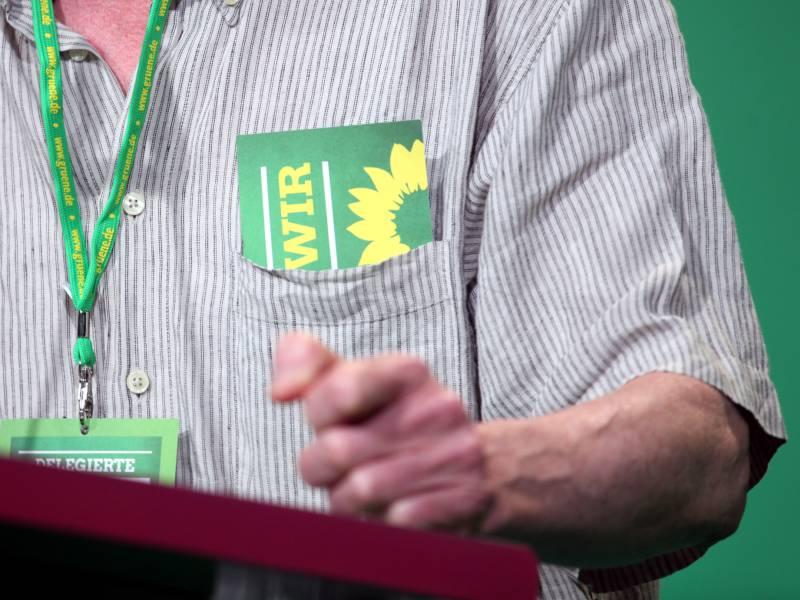 ziemiak-will-mehr-einsatz-gegen-islamistischen-terror-von-gruenen Ziemiak will mehr Einsatz gegen islamistischen Terror von Grünen Politik & Wirtschaft Überregionale Schlagzeilen |Presse Augsburg