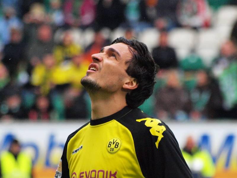 1 Bundesliga Frankfurt Trotzt Dortmund Einen Punkt Ab