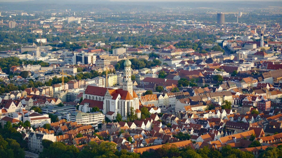 201117 Presse Augsburg.de Immobilienpreise Pixabay Thrf Scaled