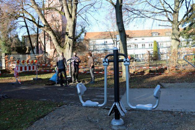 2020 12 16 Fitnessgeraete Reichshain 03 Scaled