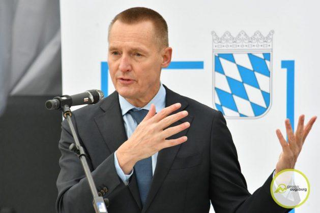 2020 12 16 Impfzentrum Landkreis Augsburg17 Scaled