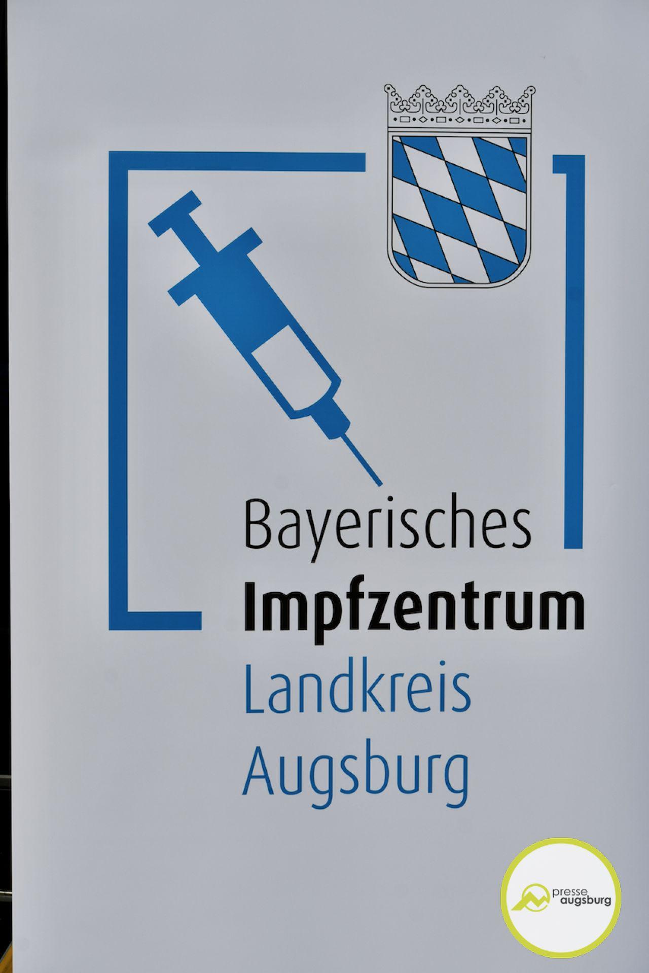 2020 12 16 Impfzentrum Landkreis Augsburg32