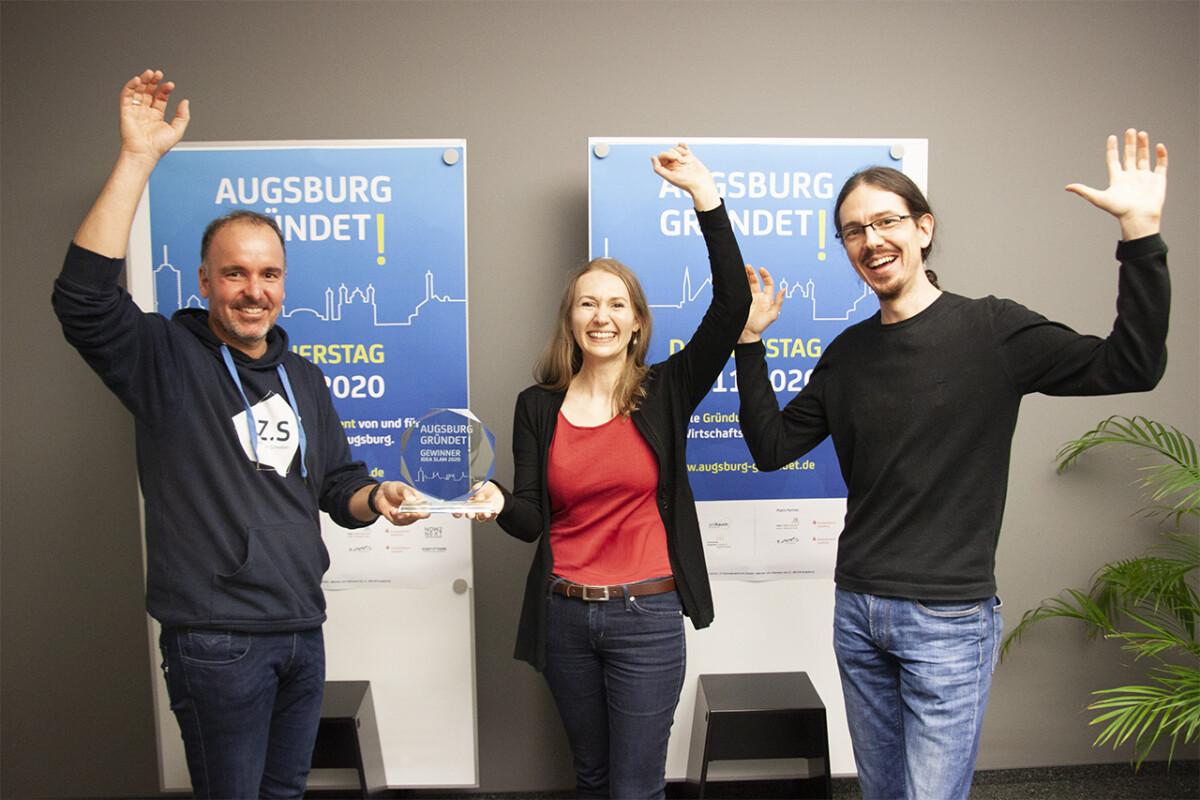 20201119 Augsburg Gruendet 10 Web