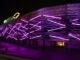 20201203-WWK-ARENA-leuchtet-einen-Abend-in-Lila-80x60 Home  Presse Augsburg