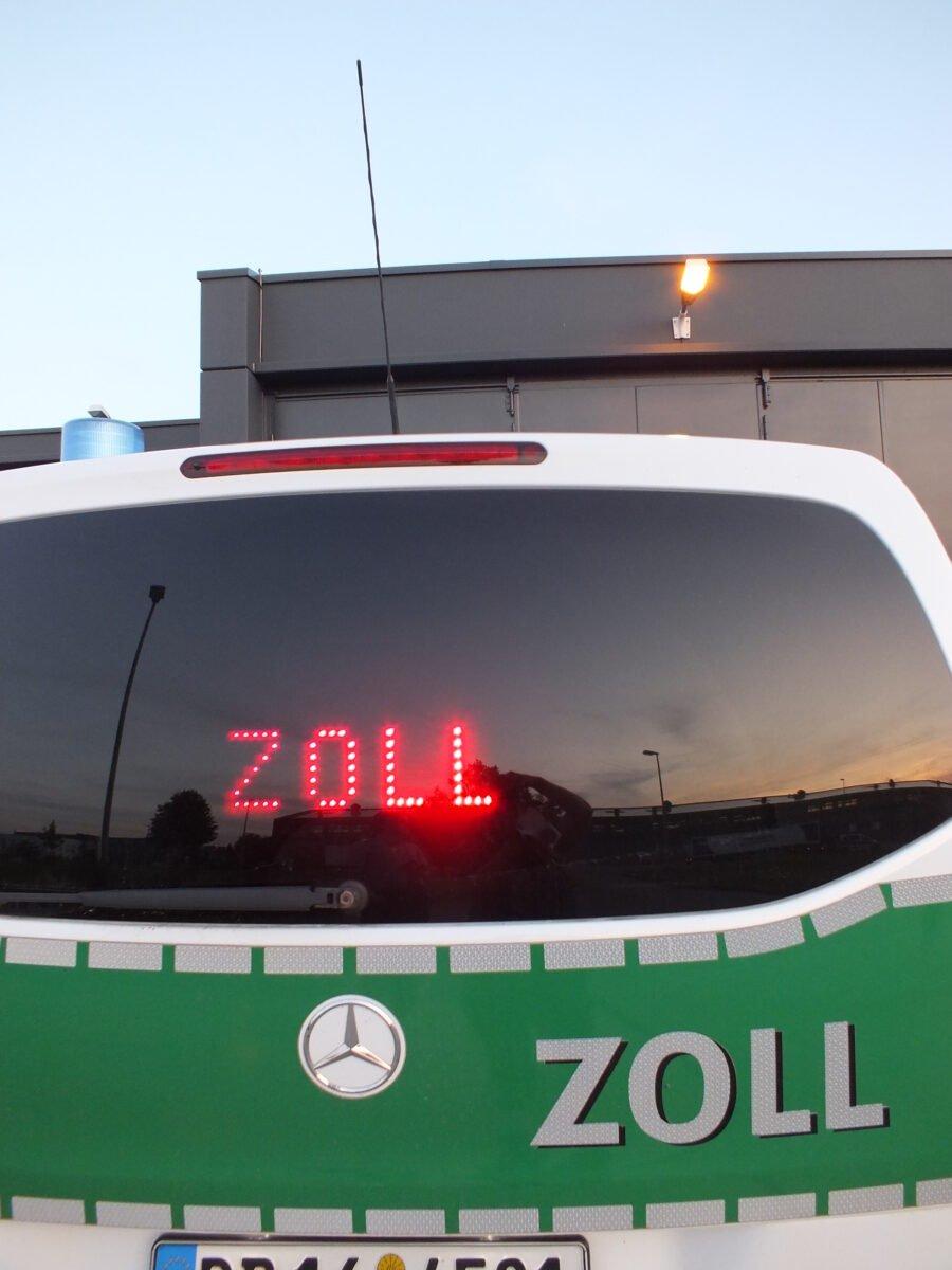 Dkfz Zoll Scaled