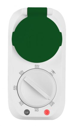 Zx 4018 01 Revolt Outdoor Zeitschaltuhr Scaled