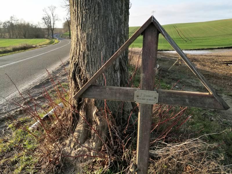 Adac Erwartet Historischen Tiefststand Bei Verkehrstoten Zahl