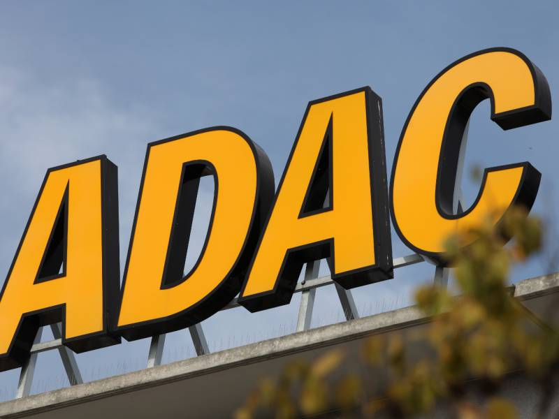 Adac Kritisiert Eu Plaene Zum Umbau Des Verkehrssektors