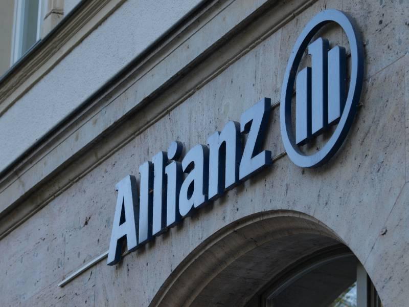 Allianz Chef Warnt Vor Pleiten Von Lebensversicherern