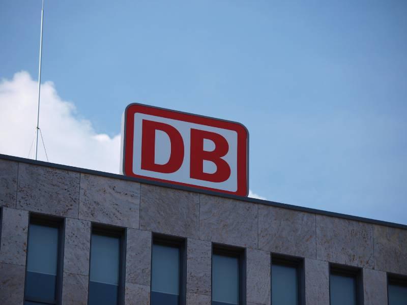 Bahn Beauftragter Erwartet Ueber 13 Milliarden Euro Krisenschaden