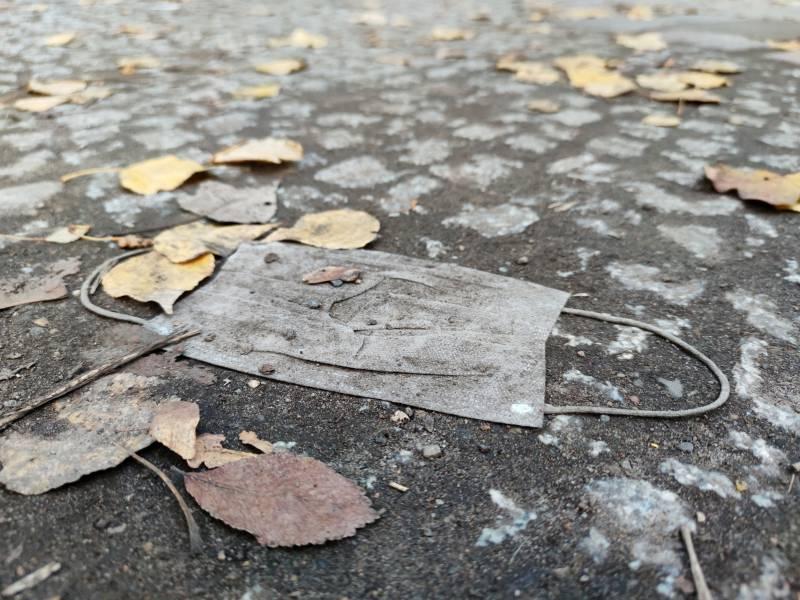 Bayerische Regierung Beschliesst Strengere Corona Massnahmen