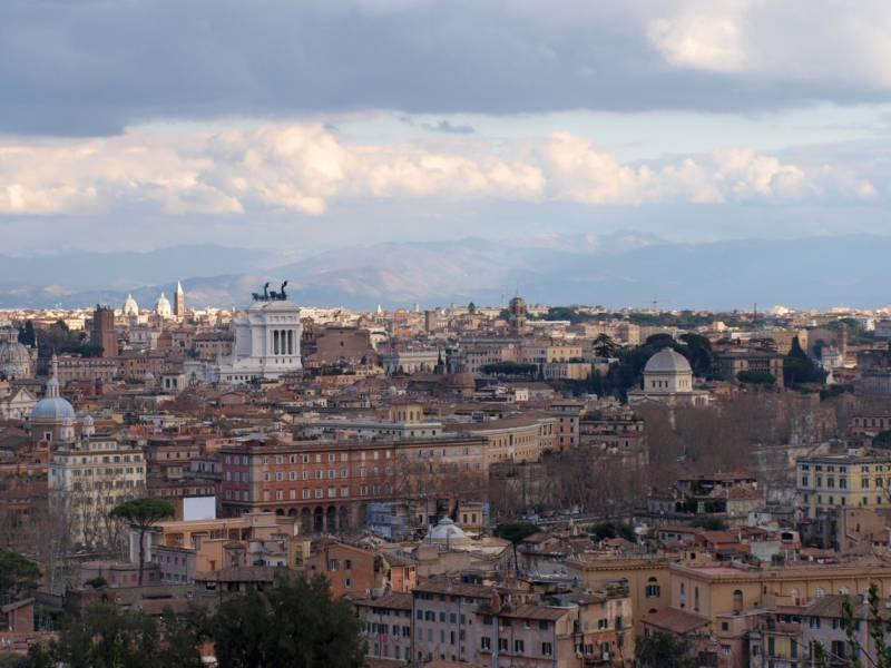 Bericht Corona Mutation In Italien Nachgewiesen