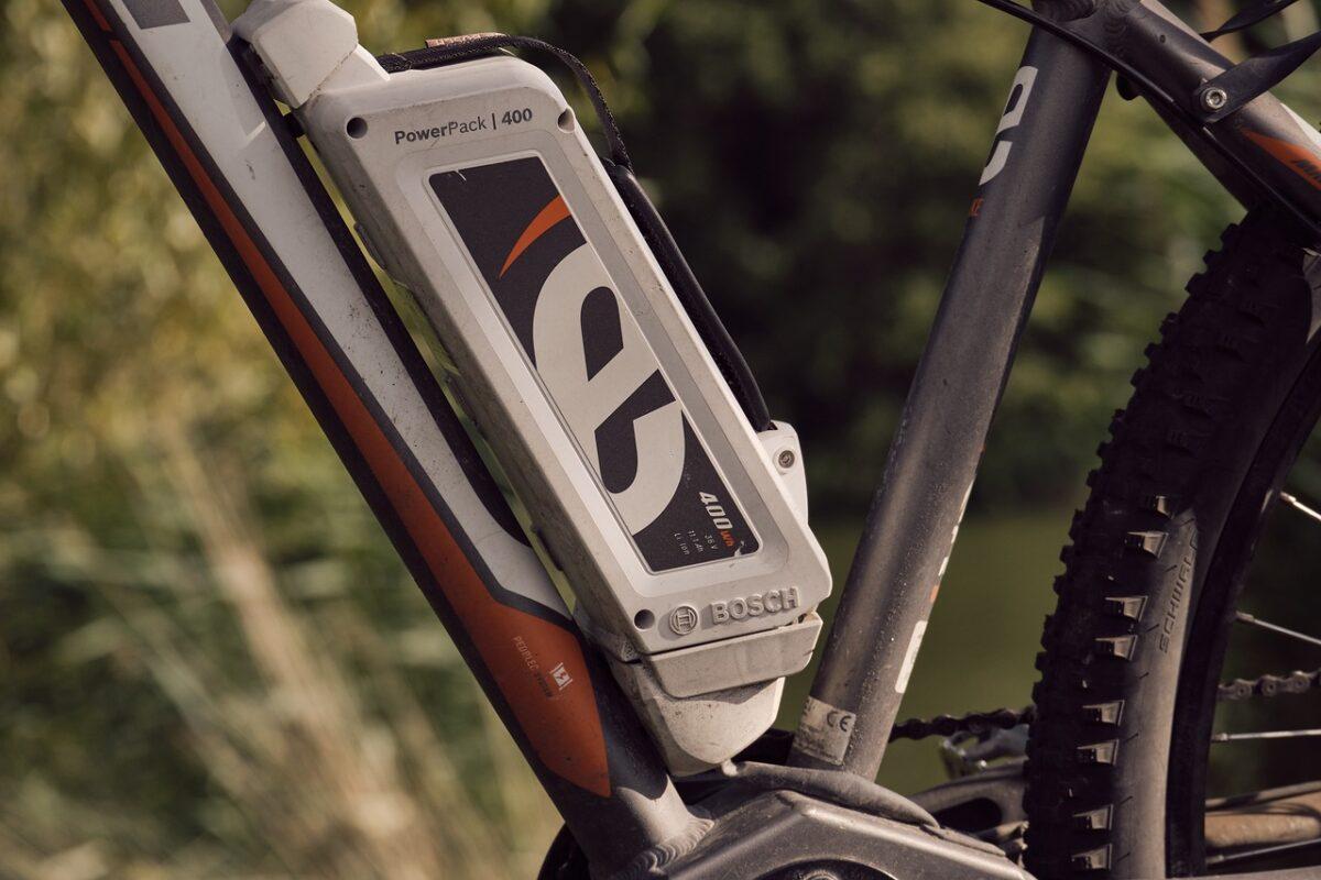 Bike 4412897 1280 Scaled