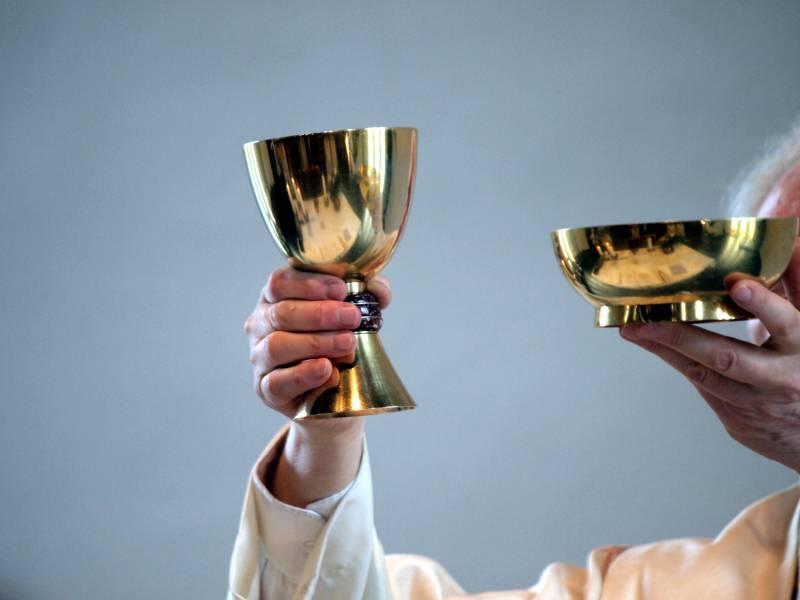 Bischofskonferenz Mit Bund Laender Beschluessen Zufrieden
