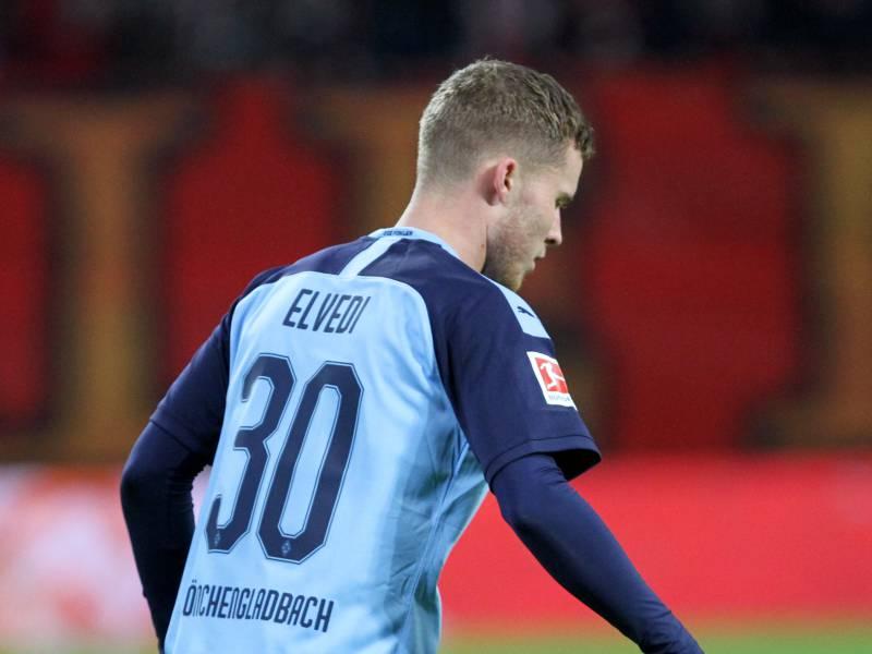 Borussia Moenchengladbach Plant China Deals