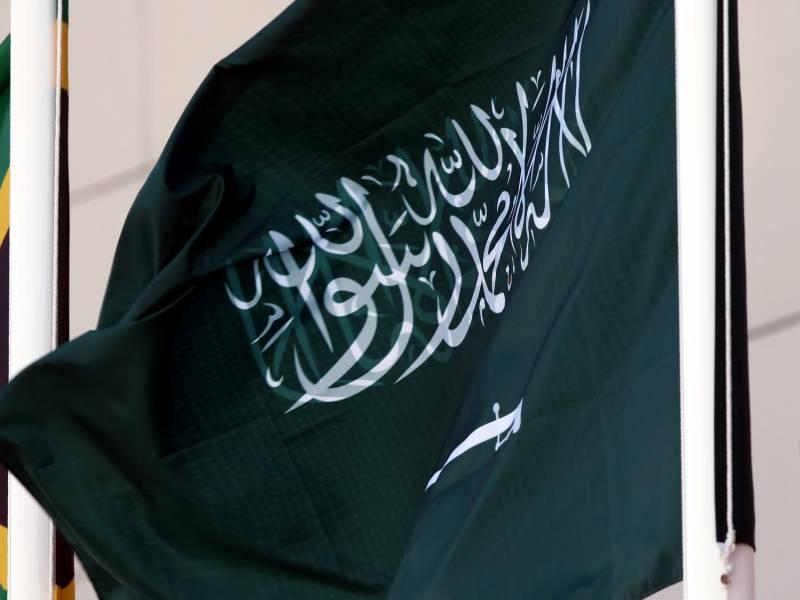 Bund Schliesst Waffenlieferungen Nach Saudi Arabien Nicht Aus