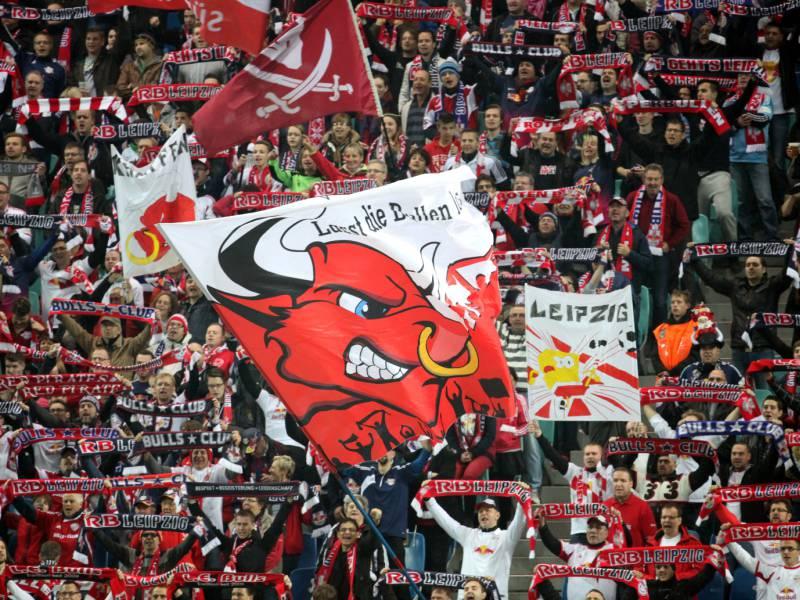 Champions League Auslosung Schwere Aufgabe Fuer Rb Leipzig