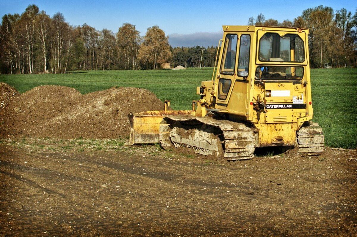 Construction Machine 1324781 1280 Scaled