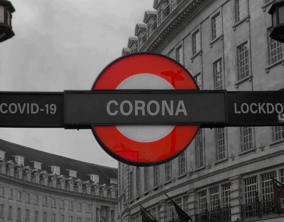 Corona 4930225 1280 Scaled