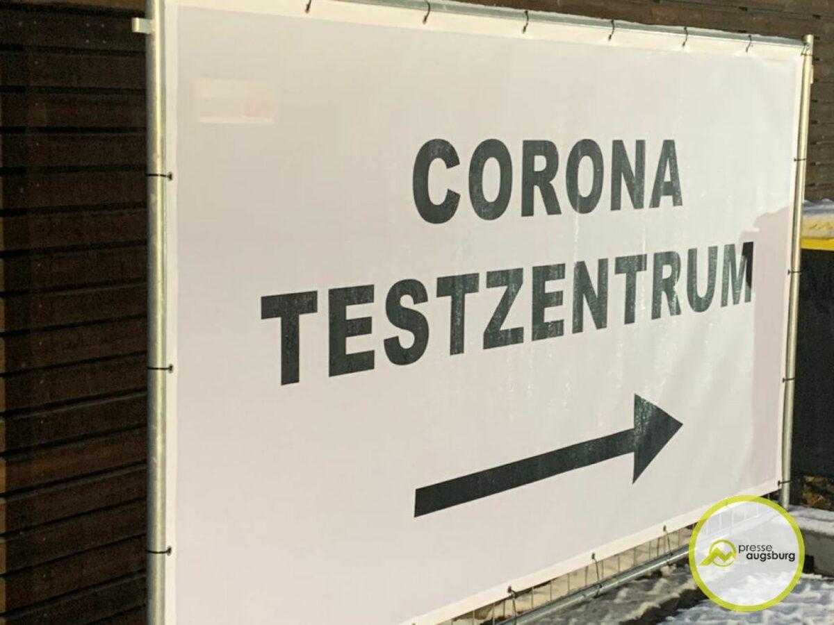 Corona Test Landkreis Augsburg 1 Scaled