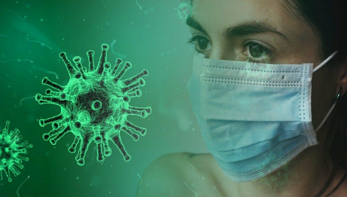 Coronavirus 4914028 1280 Scaled