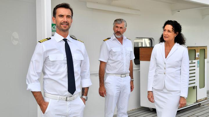Csm Traumschiff Zdf Dirk Bartling E4B4Ab86Ef