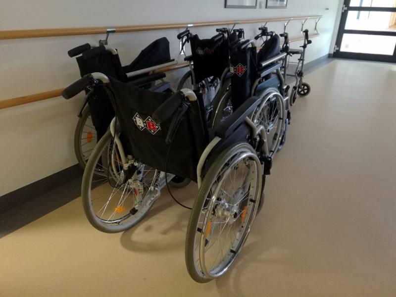 Csu Verlangt 5 000 Euro Neueinsteiger Praemie Fuer Pflegekraefte
