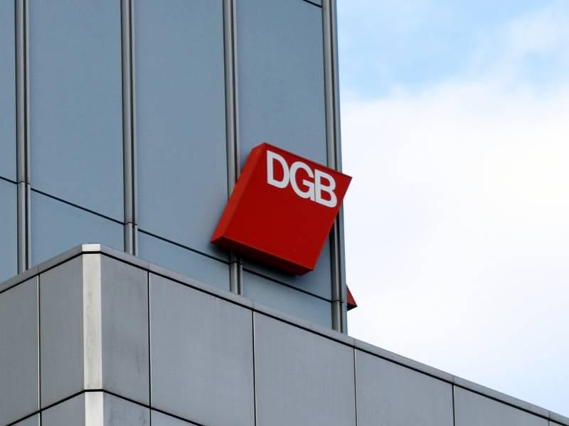 Dgb Bemaengelt Schutz Der Arbeitnehmerrechte Bei Eu China Abkommen